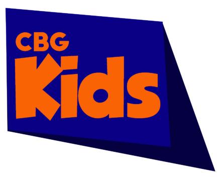 CBG Kids