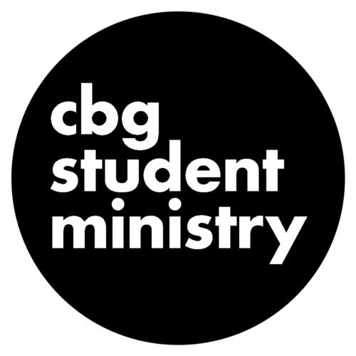 CBG Student Ministry