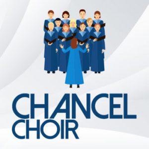 chancel-choir-logo