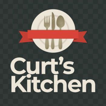 Curt's Kitchen