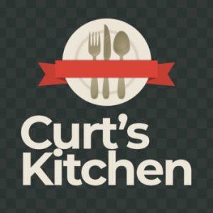 curts-kitchen-logo