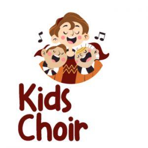 kids-choir-logo