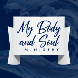 my-body-and-soul-ministry-logo