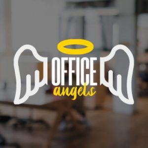office-angels-logo