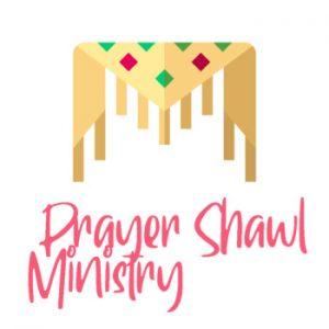 prayer-shawl-ministry-logo