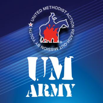 UM Army