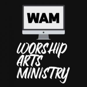 wam-worship-arts-ministry-logo